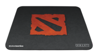 http://shop.steelseries.com/en/surfaces/steelseries-qck-dota2-edition.html