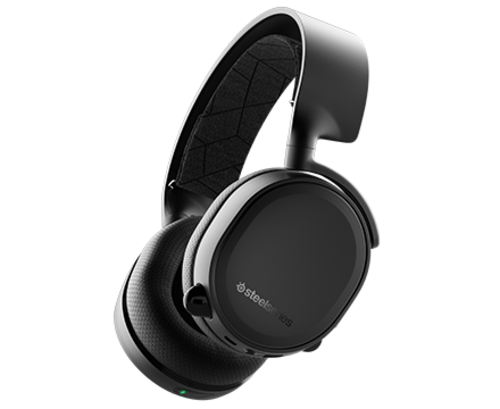 Image result for What Is the Difference Between Headsets, Headphones and Earphones?