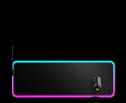 Icue Visualizer